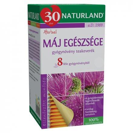 gyógynövények máj parazitákhoz)