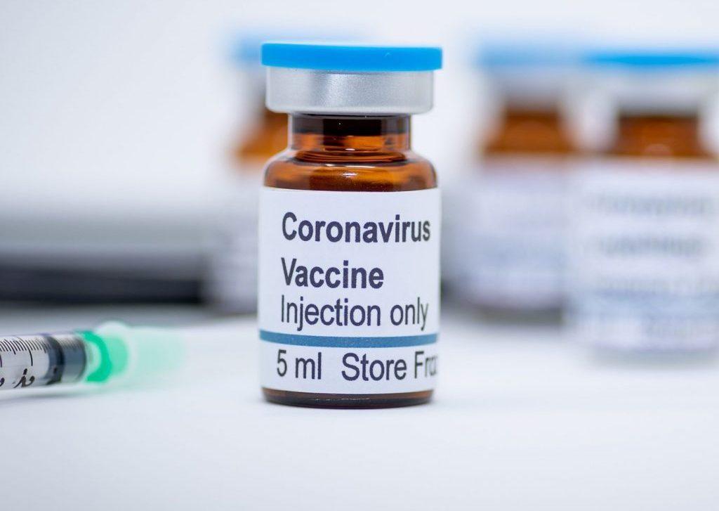 papillomavírus és schwangerschaft nemi szemölcsök kezelése gyertyákkal