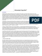 Parazita fertőzések | Definíció és Patient Education, Húrtest paraziták