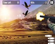 Soliter vadász. Pasziánsz játékok - Ingyen pasziánsz játékok - Online pasziánsz játékok