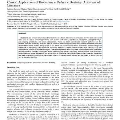 Peritonealis szindróma - Peritonealis pseudomyxoma rák