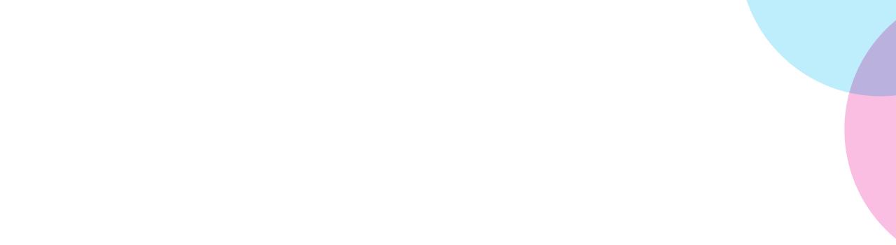 Nemzetközi partnerek