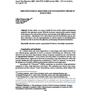 Papillomatosis a húgyhólyag a nők és férfiak Pikkelyes papilloma hólyag patológiája