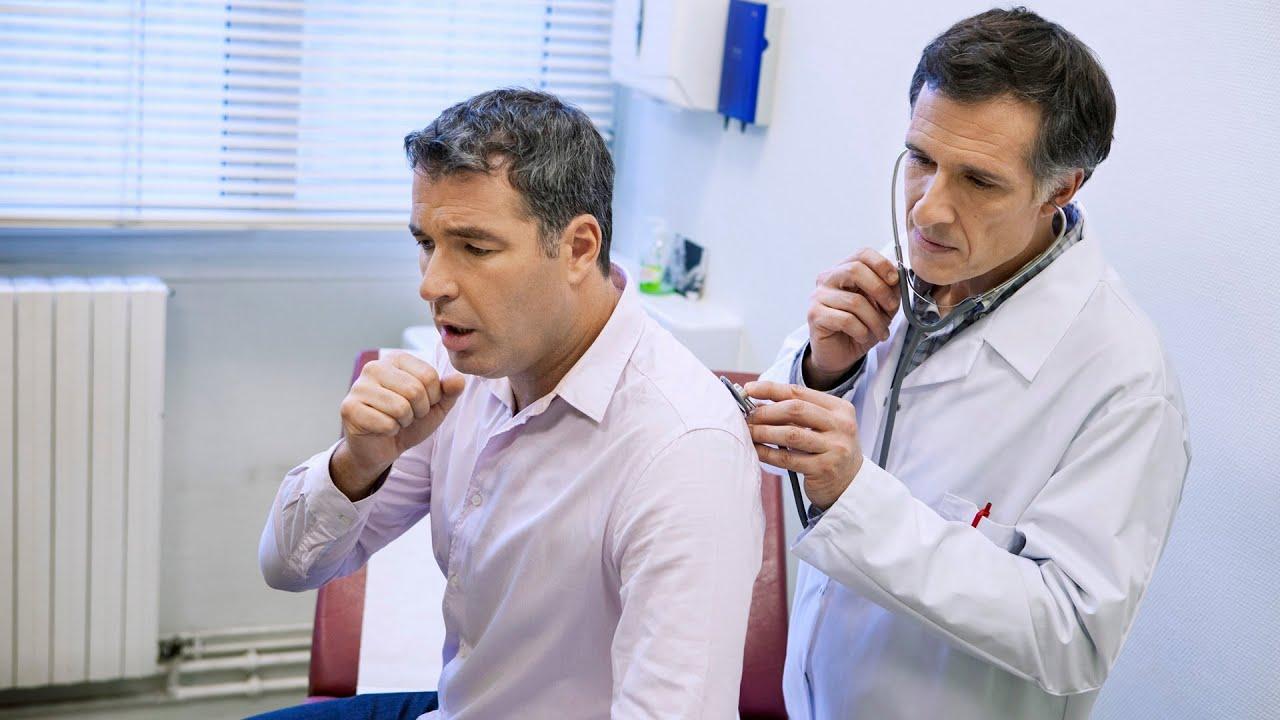 a condyloma urológia eltávolítása A papilloma vírus a nyálon keresztül terjed