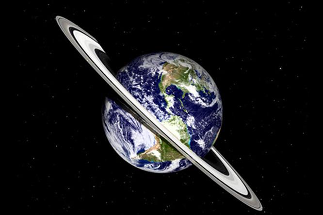 szétszórt föld szemölcsök és ureaplasma