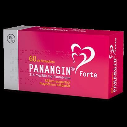 szívbetegség elleni gyógyszer