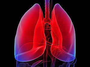 tüdőrák kezelési tünetei