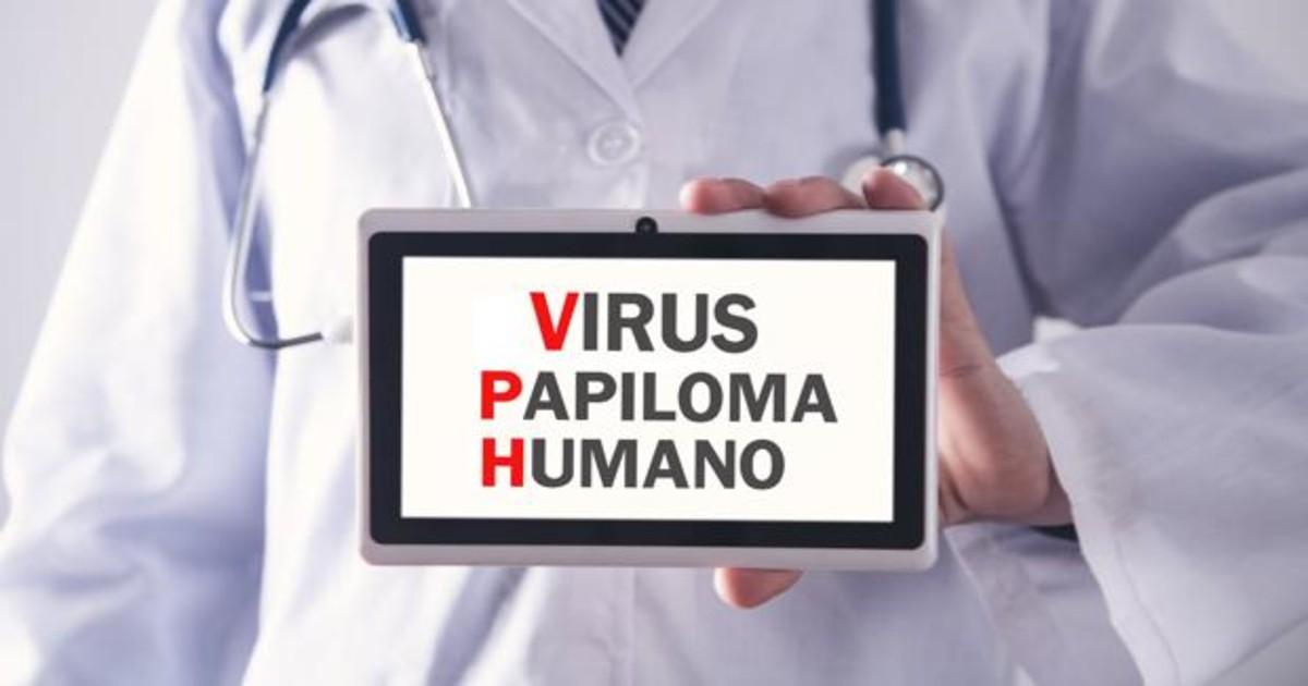 távolítsa el a hpv vírust a paraziták legjobb megelőzése