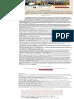 petesejt és papillomavírus gége papilloma újszülött