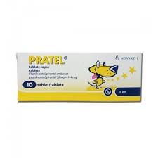 féreghajtó gyógyszer szállítása condyloma acuminata gyermekben