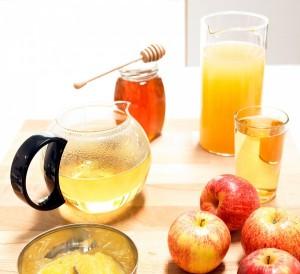 a természetes gyümölcslevek méregtelenítése kacsaféreg kezelés