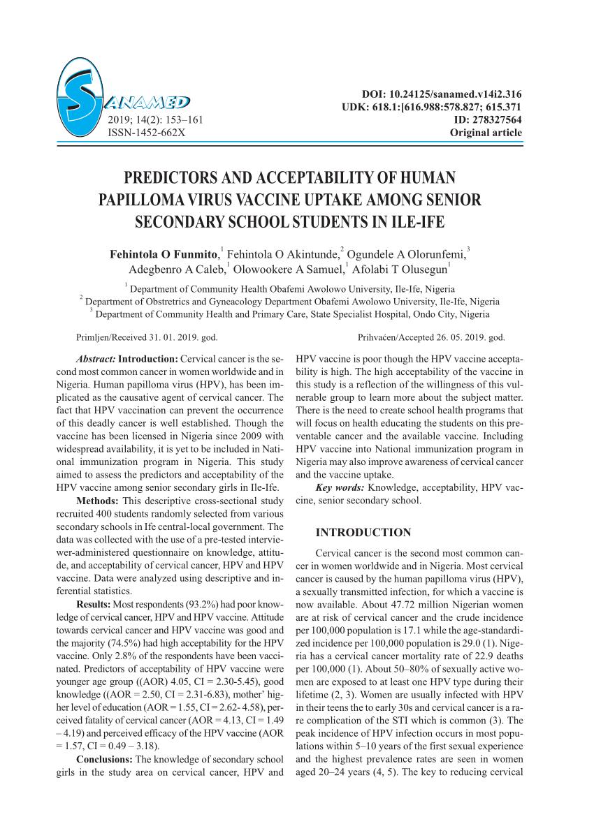 paraziták diszkográfia tpb fonálférgek és giardia elleni gyógyszer