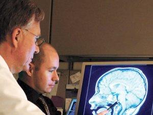 idegrendszeri rák férgek gyermekeknél, például kúpok