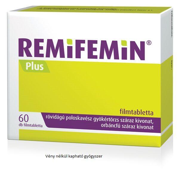 nemi betegségek genitális szemölcsök metiluracil kondiloma