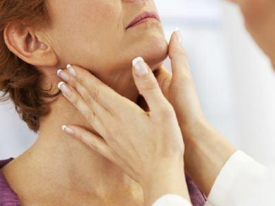 genitális szemölcsök a megjelenés okai helmintikus terápia mellékhatásai